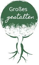 Coaching & Gestalten