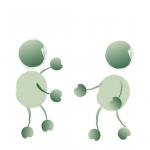 Nähe & Distanz in Beziehungen gestalten